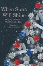 When Stars will shine new cover 28.11.19